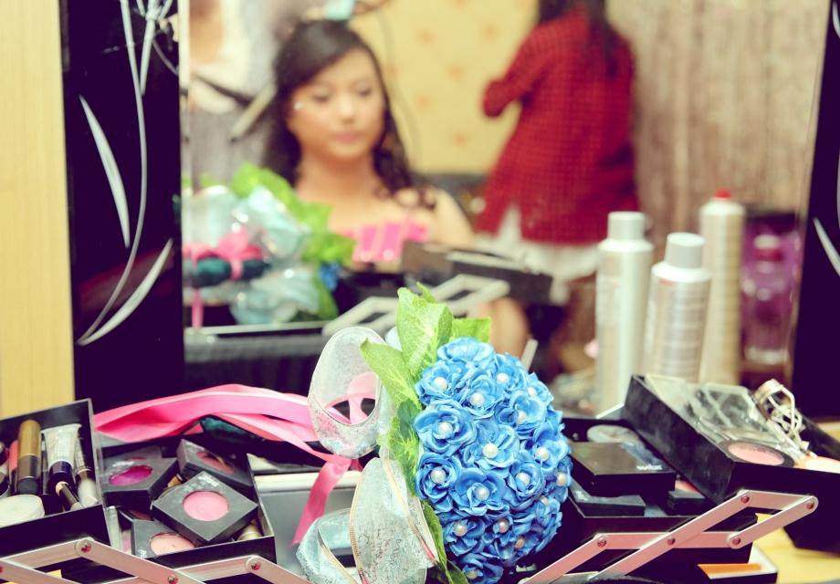 婚禮攝影:高雄婚攝Loyal