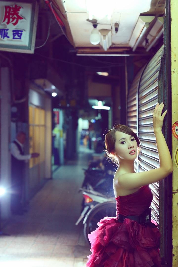 菜市場婚紗照-高雄婚攝Loyal,婚紗攝影,婚紗照,台南婚紗攝影,高雄婚紗攝影,拍婚紗,婚紗照風格,婚紗照姿勢,婚紗攝影推薦