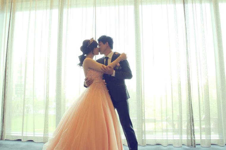 台南婚攝推薦LOYAL