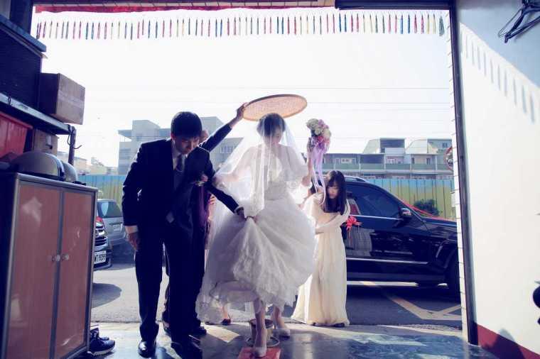 Wedding_Photo_2016_039